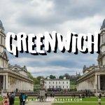 Top 10 Dingen te Doen in Greenwich, Londen