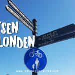 Fietsen in Londen – Tips & Advies