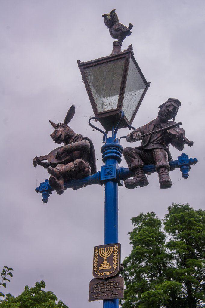 Wat te doen in Stratford-Upon-Avon? Ontdek de geboorteplaats van Shakespeare op een dagtrip vanuit Londen || The London Tester