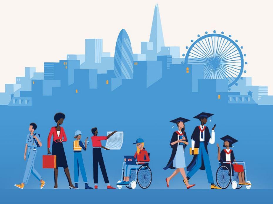 Verhuizen naar Engeland - Emigreren naar Londen - Wonen in UK Tips