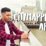 Citymapper in Londen – Tips & Advies