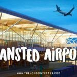Vliegveld London Stansted Airport (STN) – Nuttige Insider Tips!