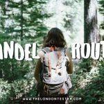 Wandelen in Engeland – 7 Top Routes!