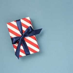 Leuke Britse Cadeautjes