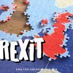 Engeland bezoeken na Brexit: Alles wat je moet weten!