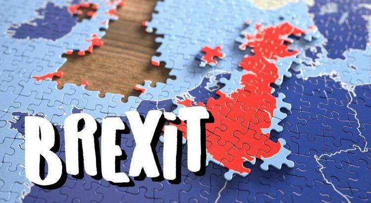 Engeland bezoeken na Brexit: Alles wat je moet weten! || The London Tester