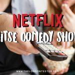 Even Lekker Lachen? Dat Kan Met Deze 13 Britse Films en Engelse Comedy Series op Netflix!