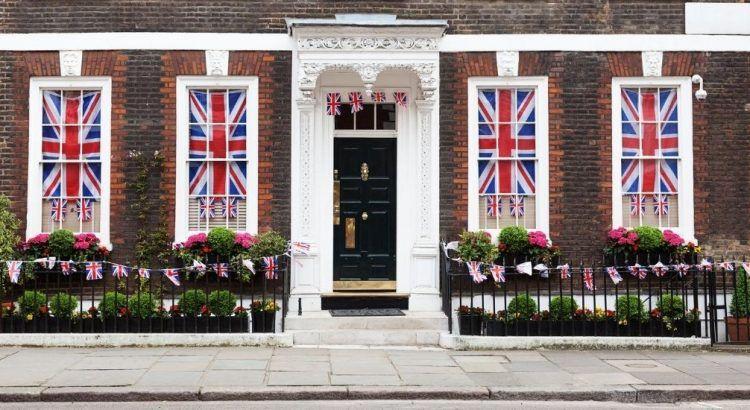 The London Tester - Trip Planning Londen + Engeland, Wales, Schotland & Kanaaleilanden
