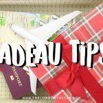 35+ Top Cadeau Tips Voor Groot-Brittannië Liefhebbers (Haal Het Buitenland In Huis!)