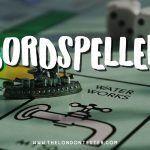 14 Leuke Bordspellen, Kaartspellen en Puzzels uit Groot-Brittannië [Cadeau Tips!]