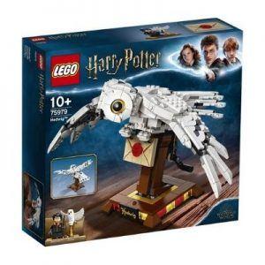 LEGO - Harry Potter Hedwig