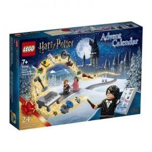 LEGO - Harry Potter Adventskalender