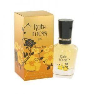 Kate Moss Summer Time Eau de Toilette