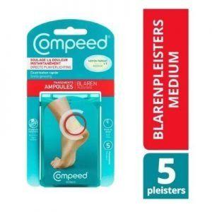 COMPEED Blarenpleisters Medium
