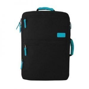 Standard Luggage Co. Backpack